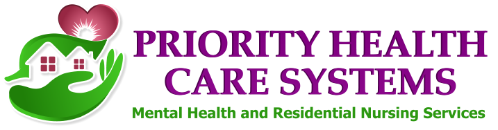 Priority Health Care Systems