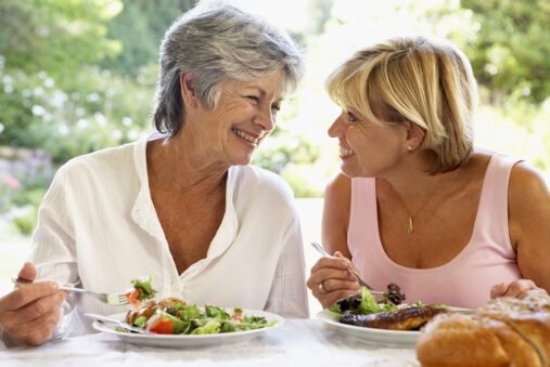 what-is-a-healthful-diet