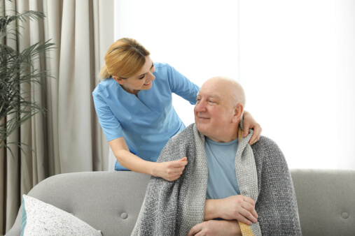 Some Tips on How to Find the Best Home Health Provider